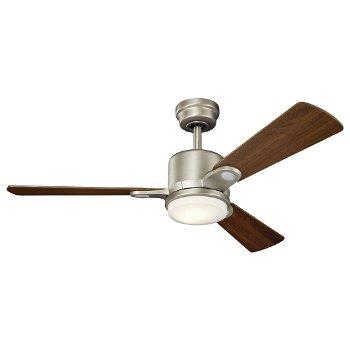 Celino LED Ceiling Fan