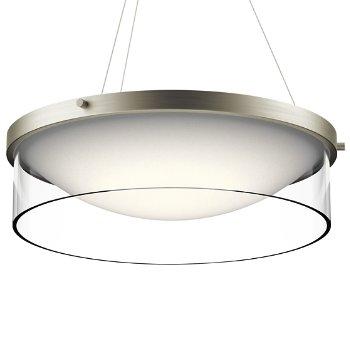 Tarla LED Pendant