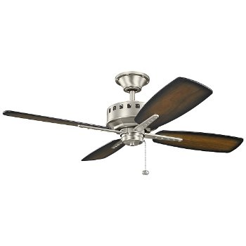 Eads Ceiling Fan