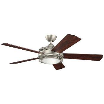 Enthrall Ceiling Fan