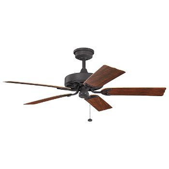 Fryst Patio Indoor/Outdoor Ceiling Fan