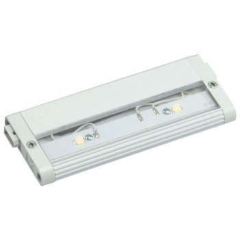 Design Pro LED Modular 6 In Undercabinet Light