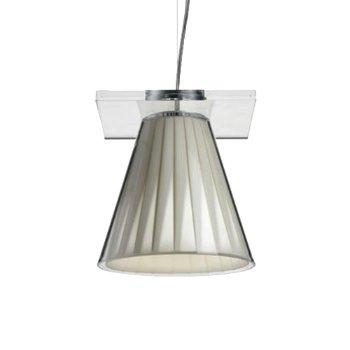 Light Air Pendant