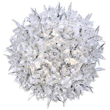 Bloom Ceiling/Wall Light (Crystal) - OPEN BOX RETURN