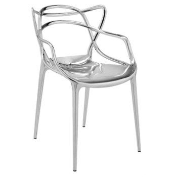 Precious Masters Chair