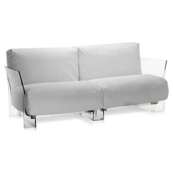 Pop Outdoor Sofa