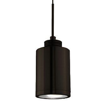 PD820 LED Mini Pendant