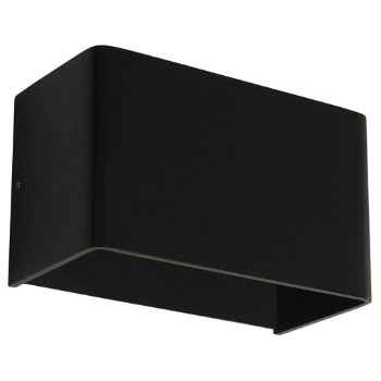 WS7405 LED Wall Sconce