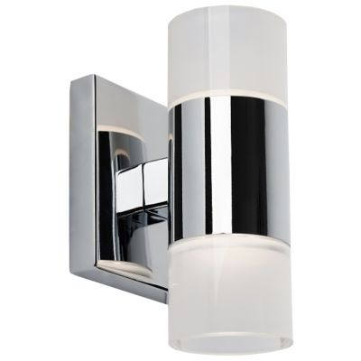 WS12008 LED Wall Sconce by Kuzco Lighting at Lumens.com