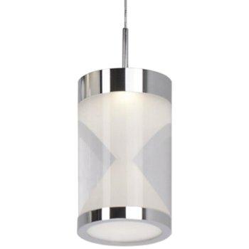 402101 LED Mini Pendant