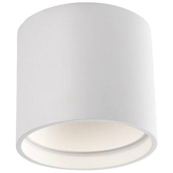 FM10605 Round LED Flushmount