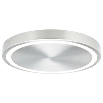Crest LED Flushmount