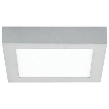 Tenur Square LED Flushmount/Wall Sconce