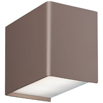 Kenton LED Wall Sconce
