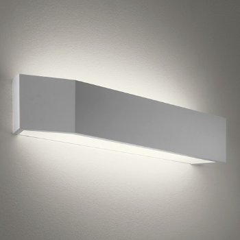 Shatter Wall Sconce