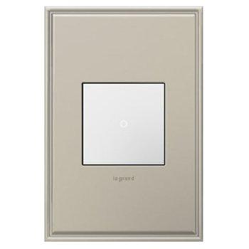SofTap Switch, Wireless Master, Whole House