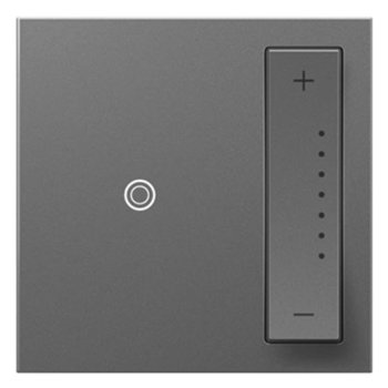 Whole-House SofTap Dimmer, Tru-Universal Wireless Master