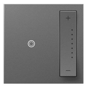 sofTap Dimmer Tru-Universal Wi-Fi Ready Master