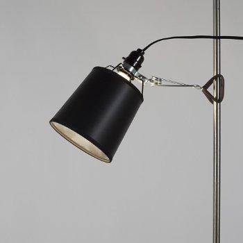 Kevin Small Clip Light