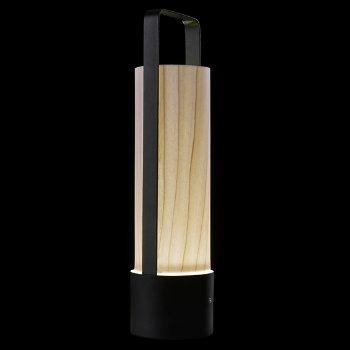 Piknik LED Table Lamp