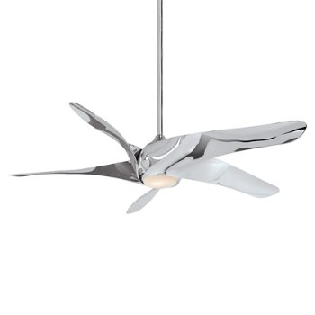 Artemis XL5 LED Ceiling Fan