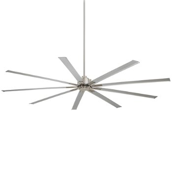 Xtreme Ceiling Fan
