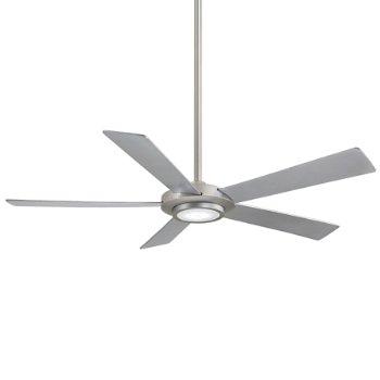 Sabot Ceiling Fan
