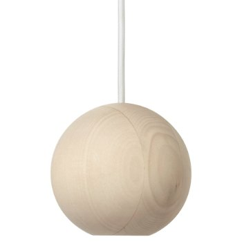 Liuku Ball Mini Pendant