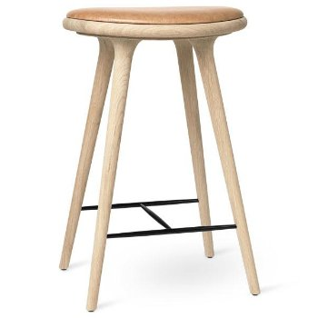 High Stool - Premium Edition