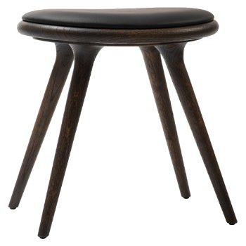 Low Stool - Premium Edition