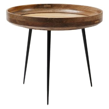Bowl Table - Large