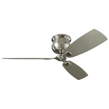 Cannondale Ceiling Fan