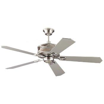 Piper Ceiling Fan