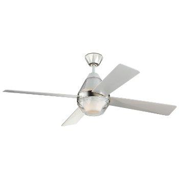 Diamond Ceiling Fan