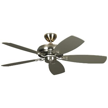 Light Cast Max Ceiling Fan