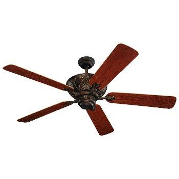 Bayshore Ceiling Fan