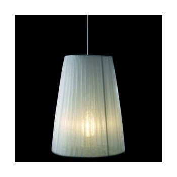 Julia Pendant Lamp