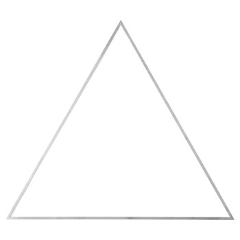 Still Triangle