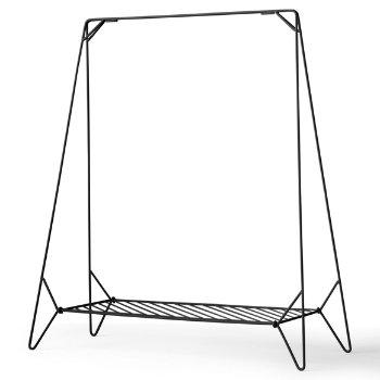 Anker Wardrobe Rack