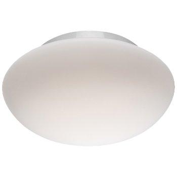 Loft LED Large Flushmount