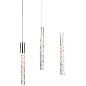 Magic LED Multi-Light Pendant