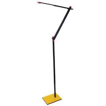 Balance LED Floor Lamp