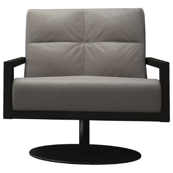 Clarkson Lounge Chair