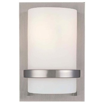 Fieldale Lodge Wall Sconce