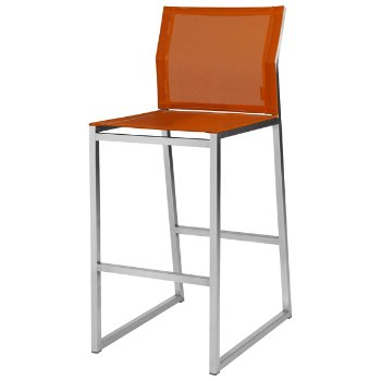 Zix Bar Chair