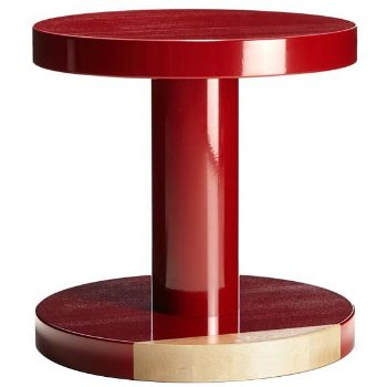 Common Comrades Seamstress Table