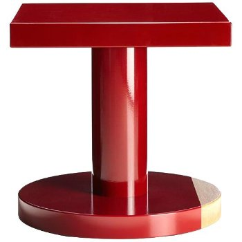 Common Comrades Tailor Table