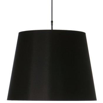Hang Pendant (Black) - OPEN BOX RETURN