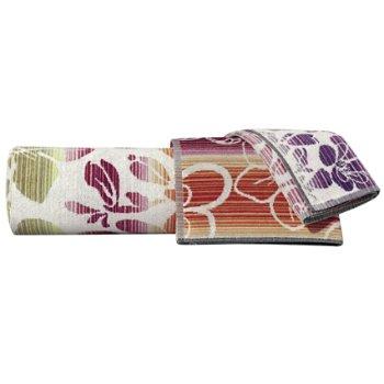 PENELOPE 2 Piece Towel Set
