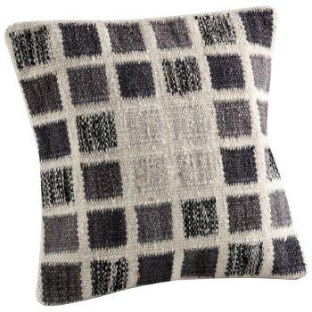 Dominico Cushion
